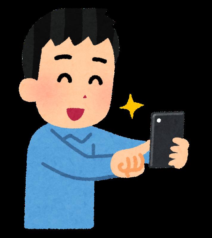 マッチングアプリで設定するプロフィール写真の枚数は何枚がベスト?